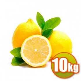 Llimes Valencianes 10 kg