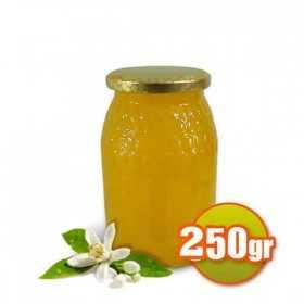 Mel de Azahar 250 gr
