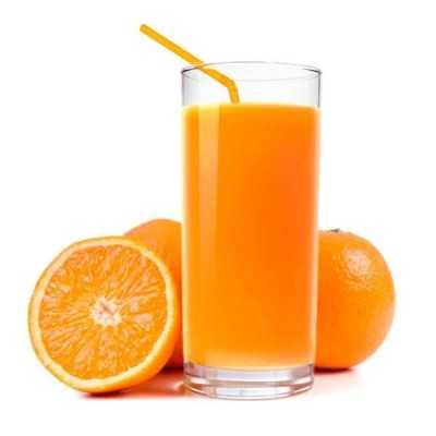 16 kg Orangen Saft Lane-Late