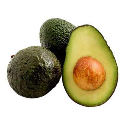 Valencianische Avocado 1kg