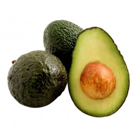 Valencian Avocado 4kg