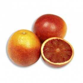 blood orange 1kg