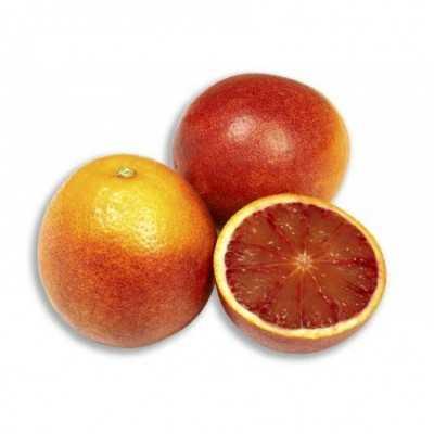 Naranja Sanguina 1kg