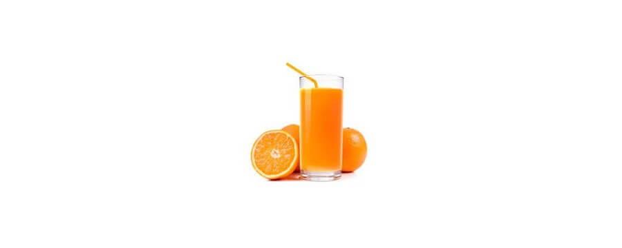 ACQUISTARE succo di arance