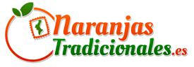 NaranjasTradicionales